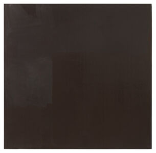 Dark Brown – Marron foncé – Dunkelbraun 2