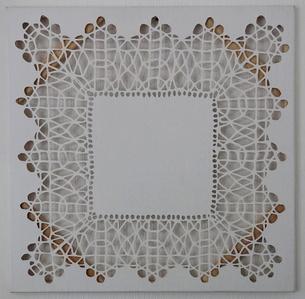 Handkerchief N.6