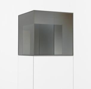 Cube #20 -2 -92