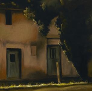 Montefano Vecchio