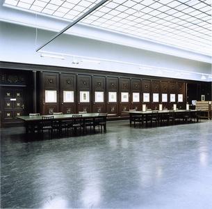 Hamburger Kunsthalle III