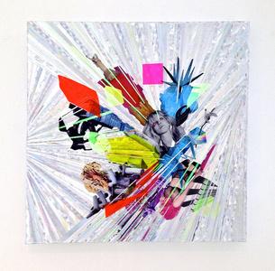 Shifter II / Courtney Love