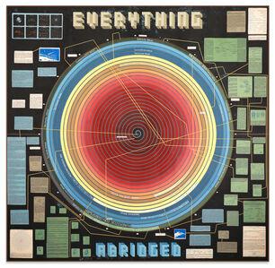 Everything (Abridged)