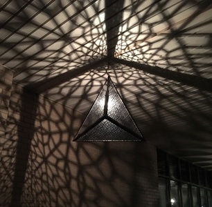 Alhambra Nights