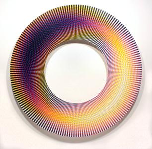 Promethium Ring