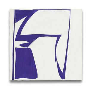 Covers 13-Purple