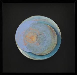 Sphere #5