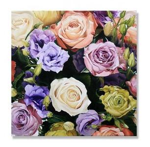 Flower Study 01