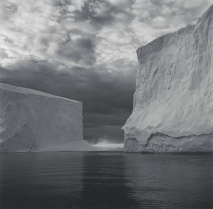 Iceberg #36, Disko Bay, Greenland