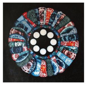 Wheel of Good Fortune