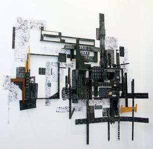 Urban Methodology 7