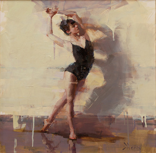 Dancer 6