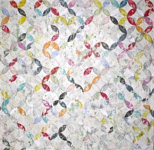 Pattern no. 3