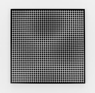 82,17 Hz aus Gruppe VII