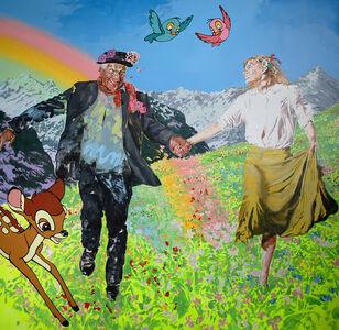 untitled (Richard Bell)