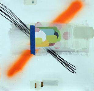 Painter 13b