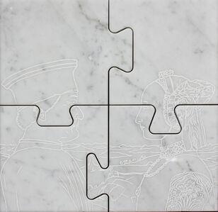 #Puzzle#