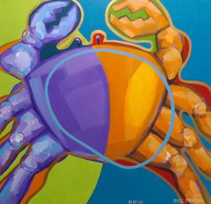 Multicolorido 3
