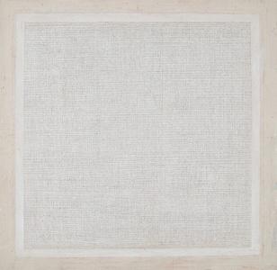 Untitled(1707)