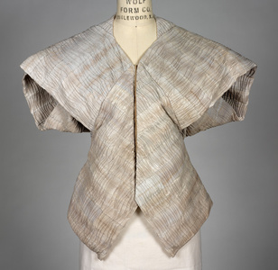Woman's Jacket