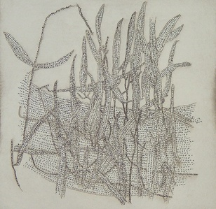 untitled (plant numbers)