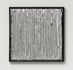 Aluminiumrelief