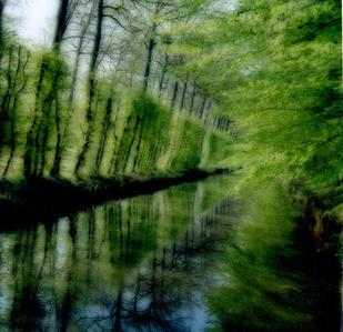 Beloeil, Belgium ( 4-04-39C-11) #3
