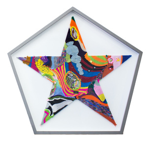 International Star IV