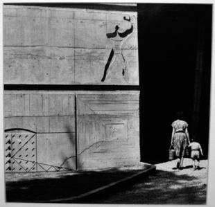 Le Corbusier lakoesgyseg