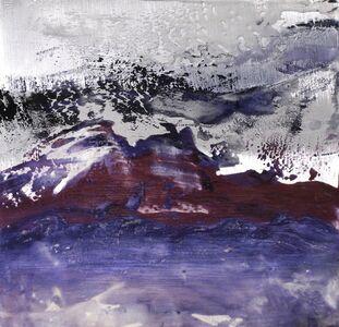 Vulcanic Island 5 (Lava Nord Series)