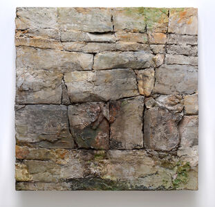 Rock Face, Buckley's Corners