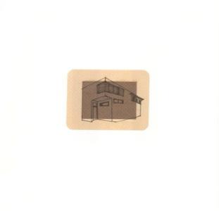 Casa en curitas I