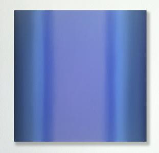 Blue Violet 1 S4848 (Sense Certainty Series)