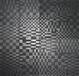 Square 1 #2 (0167)