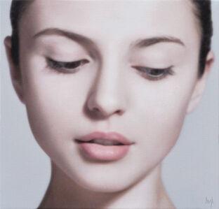 Face I