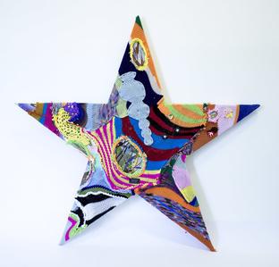International Star II