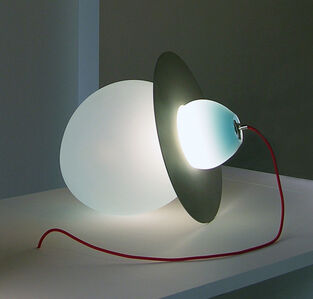 LCTB  Table Lamp