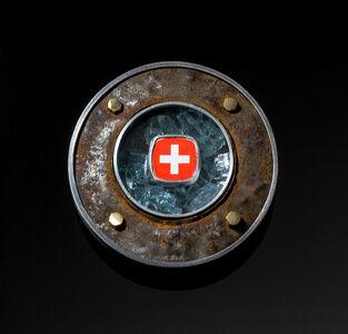 Rubberneck Relic