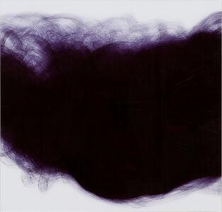 Dark Ocean - Dead sea