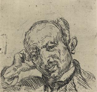 Dr. Fritz Glaser