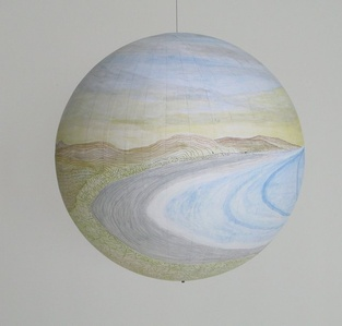 Coastal Blog