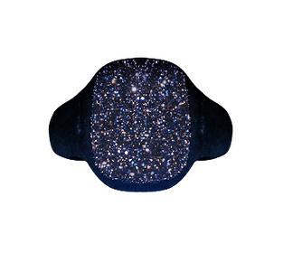 Glitterring (Ring)