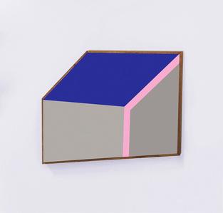 Flat Polygon 1 #1