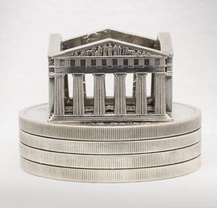 Coin Acropolis