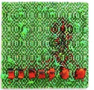 Structlet Panel