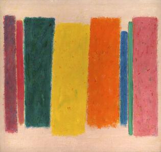 Untitled (29/79)