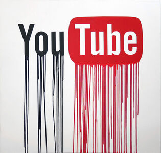 Liquidated YouTube