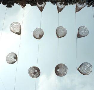 Coils, Vietnam