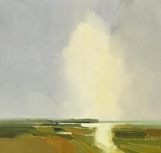Landscape No. 140