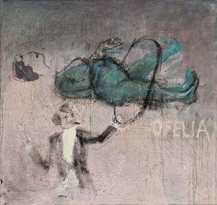 """Ofelia"""